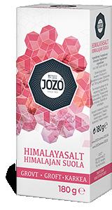Himalaya salt coarse