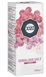 Himalaya salt coarse 180g Carton box